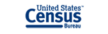 U.S. Census Bureau Quick Facts