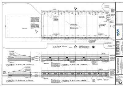 Westgate Architectural Drawings 2018-11-30 Plan Set.pdf_Page_2