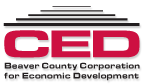 Beaver County Center for Economic Development